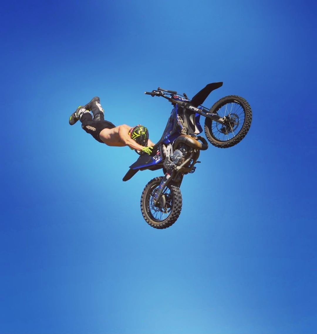 It S Whipitwednesday But I Can T Whip So Have A Double Grab