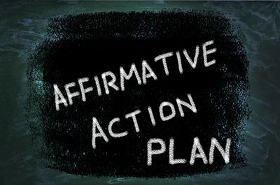 How TimeConsuming Are Affirmative Action Plans Are OfccpS