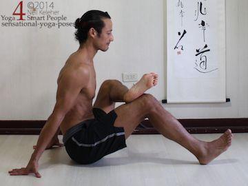 glute stretches  yoga hip stretches hip stretches glutes