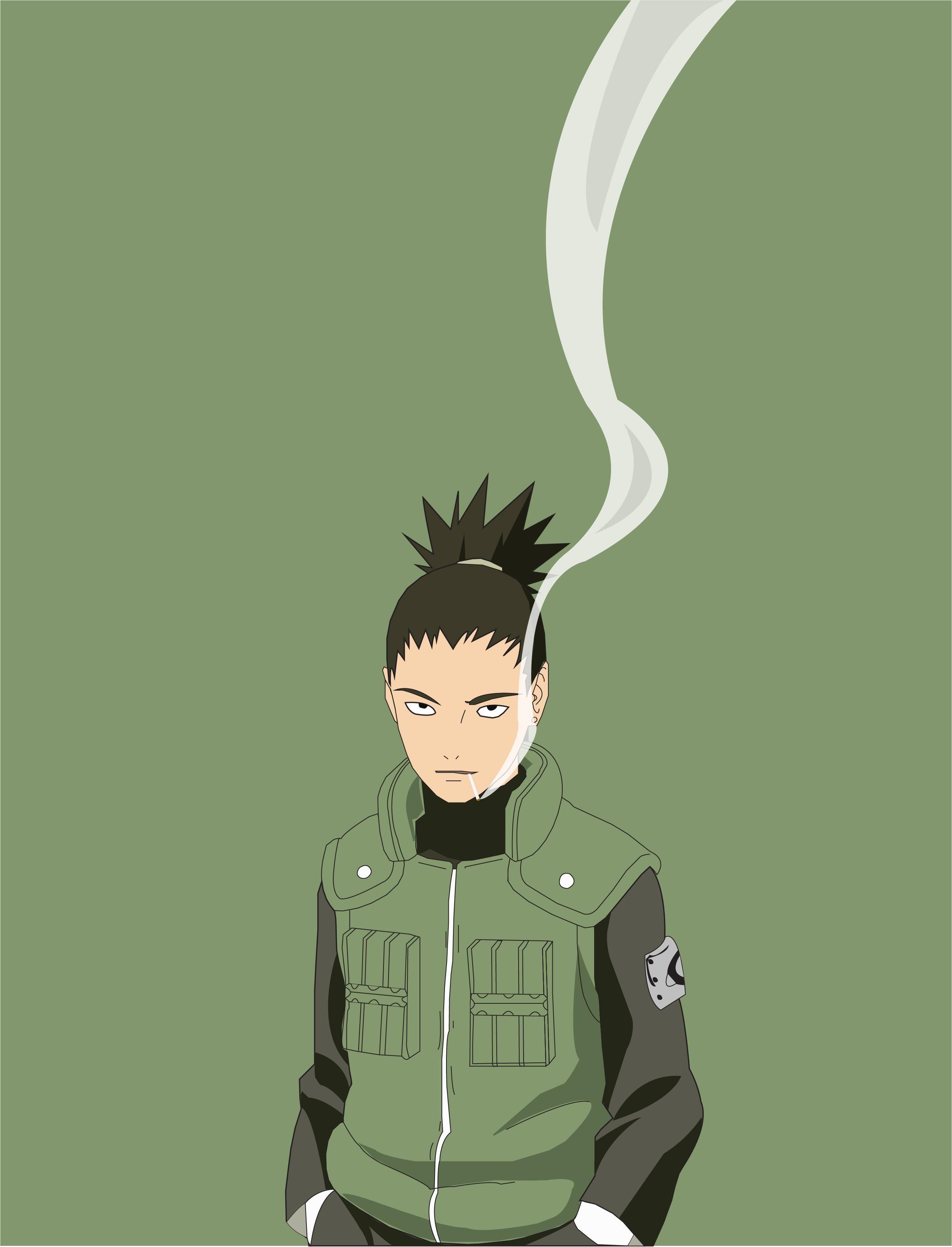 Kid Naruto Filler List - TORUNARO