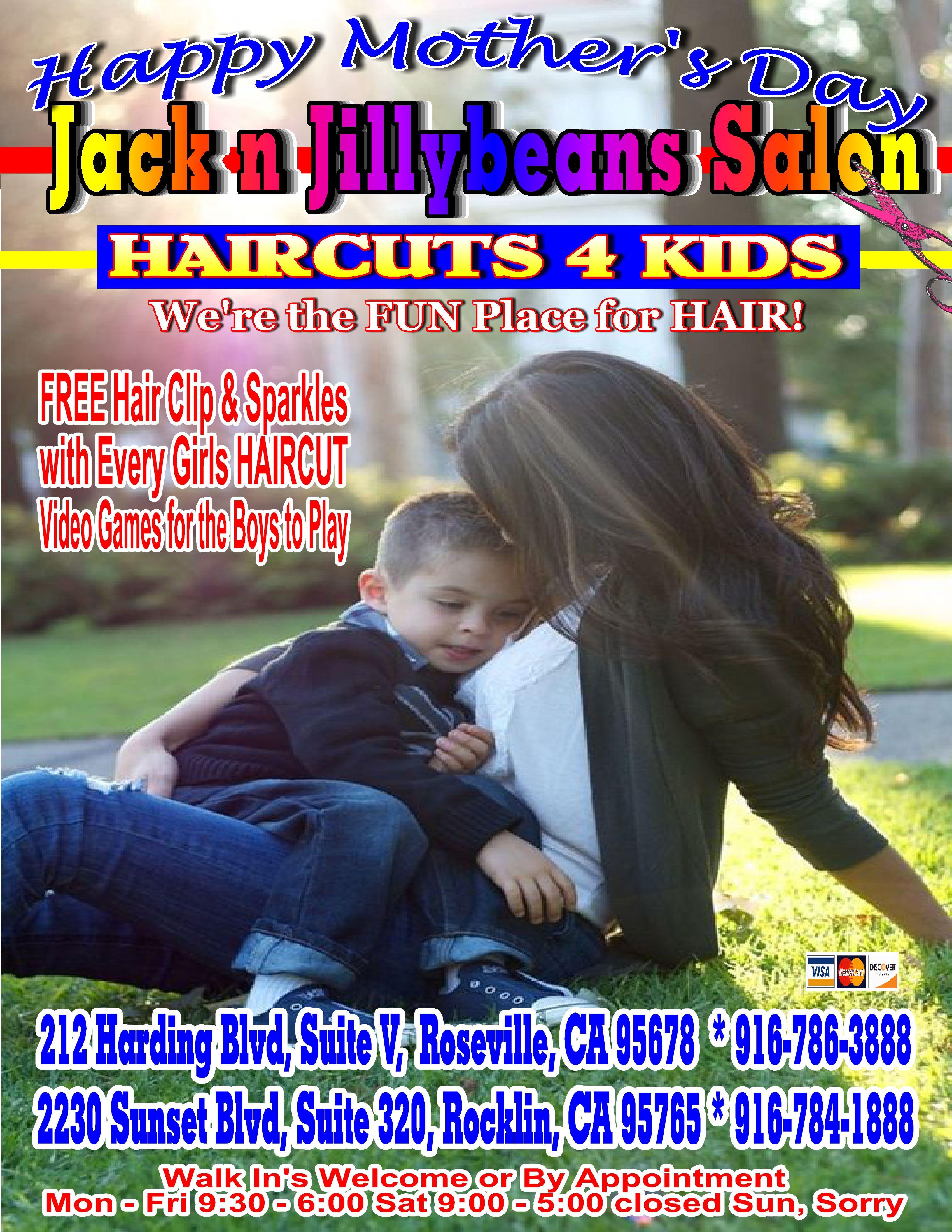 Pin by Jack n Jillybeans Salon on Motherus Day  Pinterest