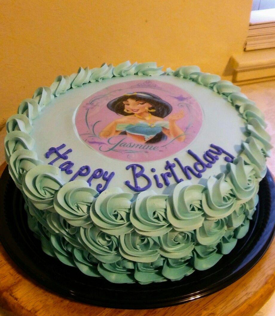 pasteles de primera comunion en morelia
