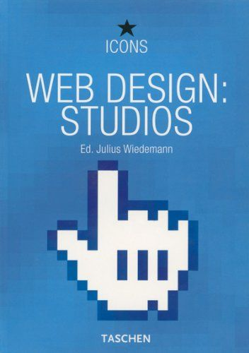 Web Design: Best Studios