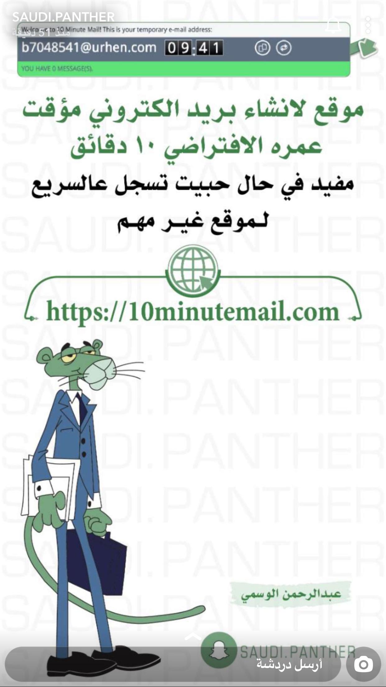 Https Ift Tt 38ylkjv Cards Against Humanity Website Cards