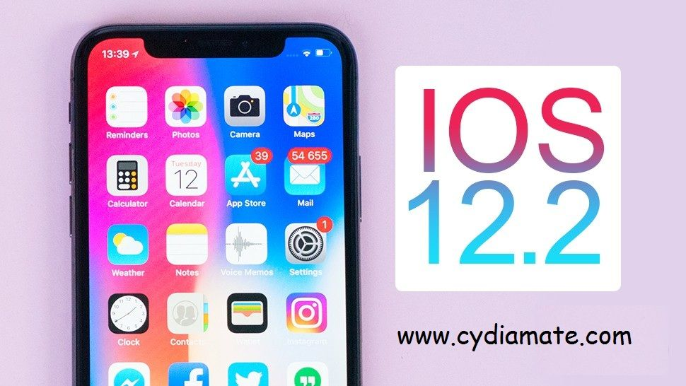 About iOS 12 jailbreak and Cydia news | iOS Updates in 2019 | Ios
