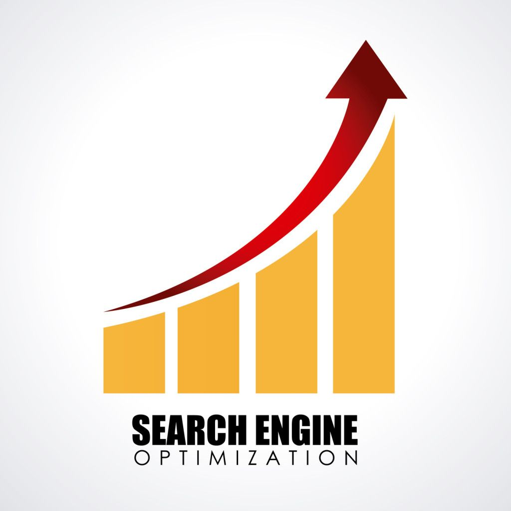Customer Scout SEO social media management for auto dealers