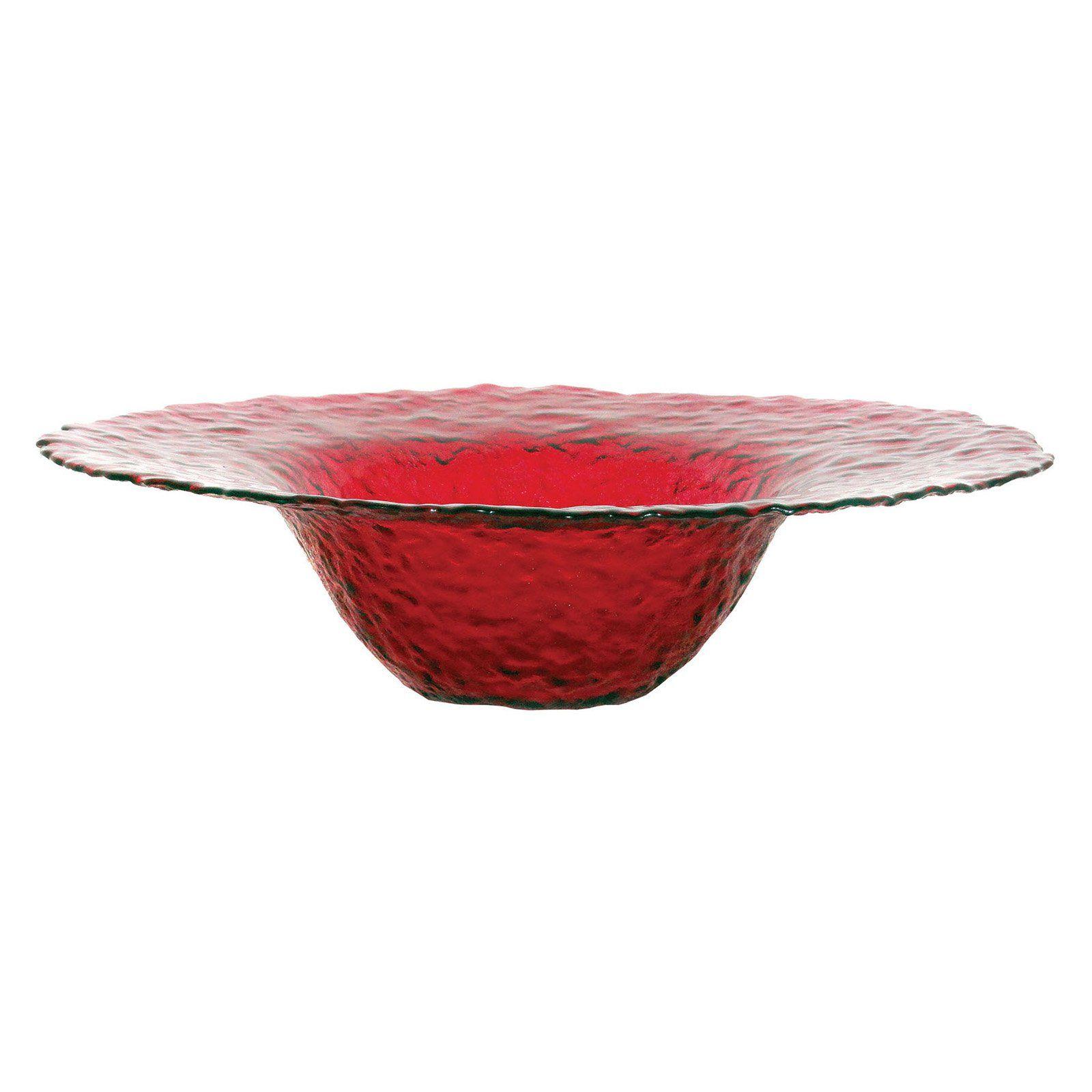 ELK Lighting Bonnet Decorative Bowl - 304644