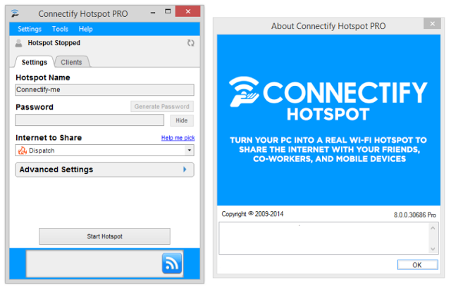 Router Keygen 4.0.2 per Android - Download in italiano