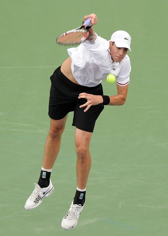 Tennis News Photos And Video Yahoo Sports Sports Tennis News Tennis Tournaments