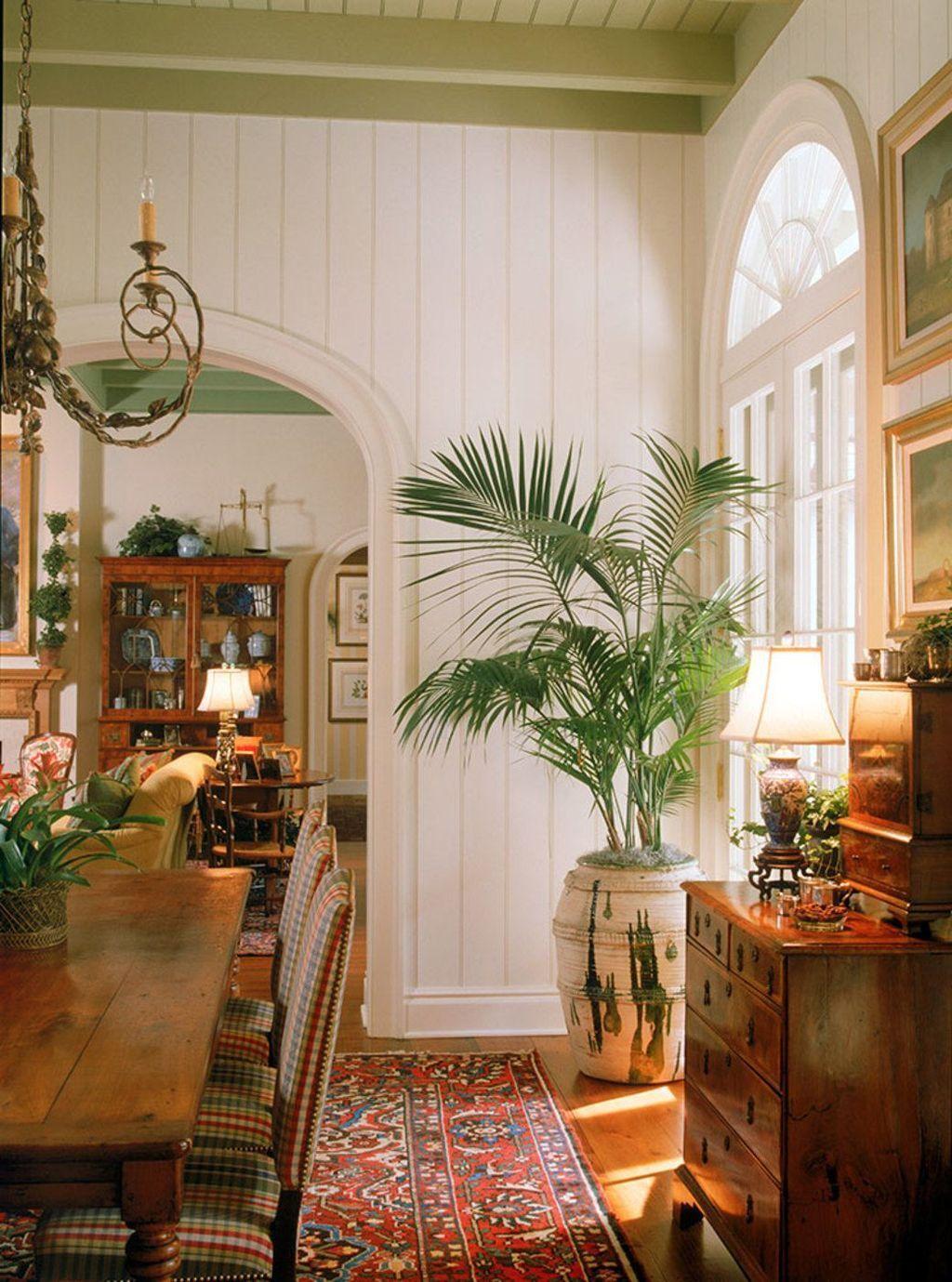 32 Inspiring West Indies Decor Ideas In 2020 British Colonial Decor Colonial Dining Room Dining Room Decor Traditional