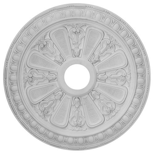 Bristol Ceiling Medallion
