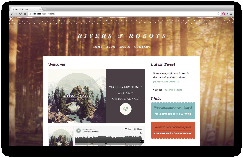 Web Design Freebies Web Design Freebies Corporate Web Design News Web Design