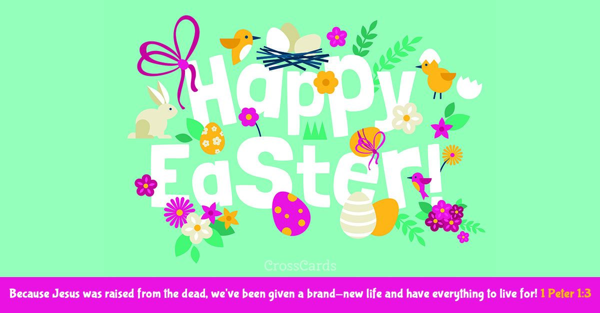 Pin By Raymond Planty On Easter Quotes In 2020 Christian Ecards Online Greeting Cards Email Greeting Cards