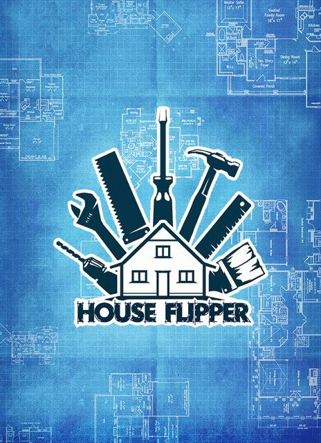 House Flipper MacOSX Jeu Télécharger Jeux Telecharger in