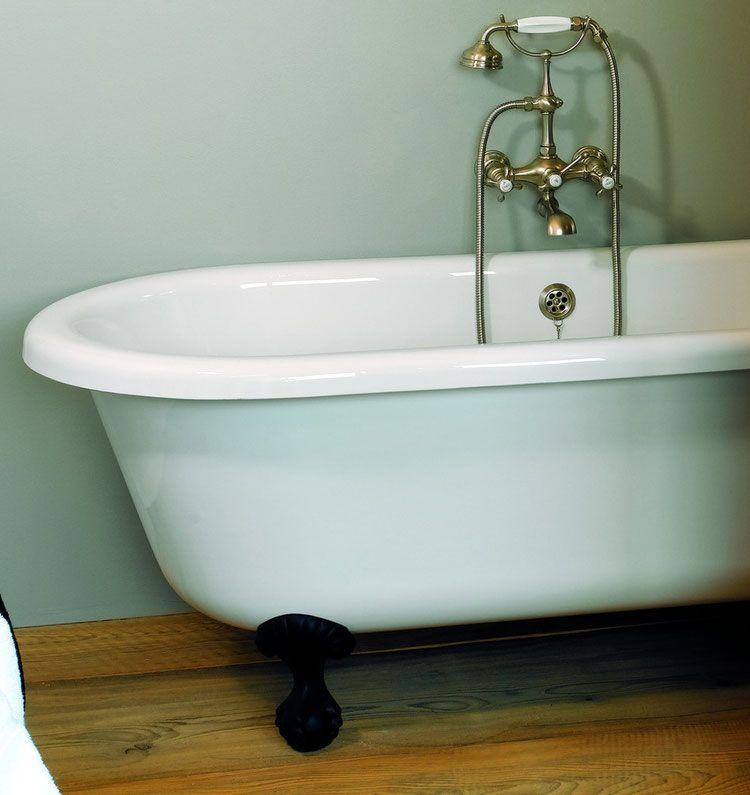 die besten 25 handbrause ideen auf pinterest dusche fliesen badideen und badezimmer fliesen. Black Bedroom Furniture Sets. Home Design Ideas