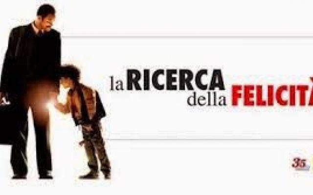SULLA RICERCA DELLA FELICITA! (11) #ridere #salerno #mangiare #allegria