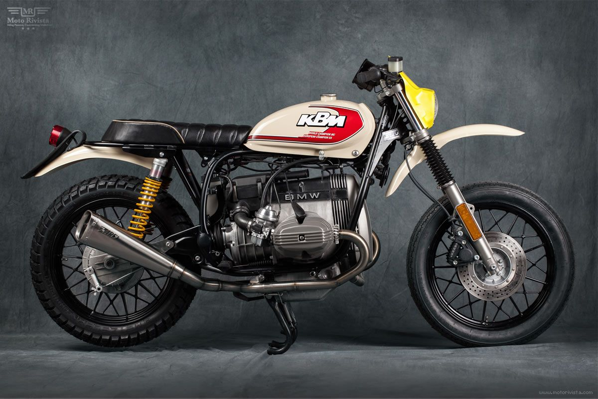 the 2013 motor bike expo in verona, italy is guaranteed to bring