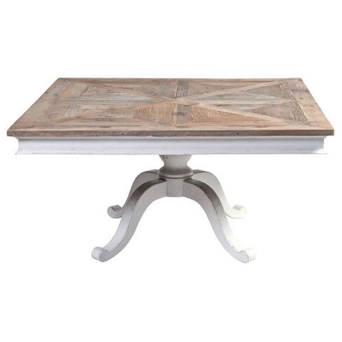 Chateau Belvedere Dining Table By Riviera Maison Riviera Maison Dining Table Dining