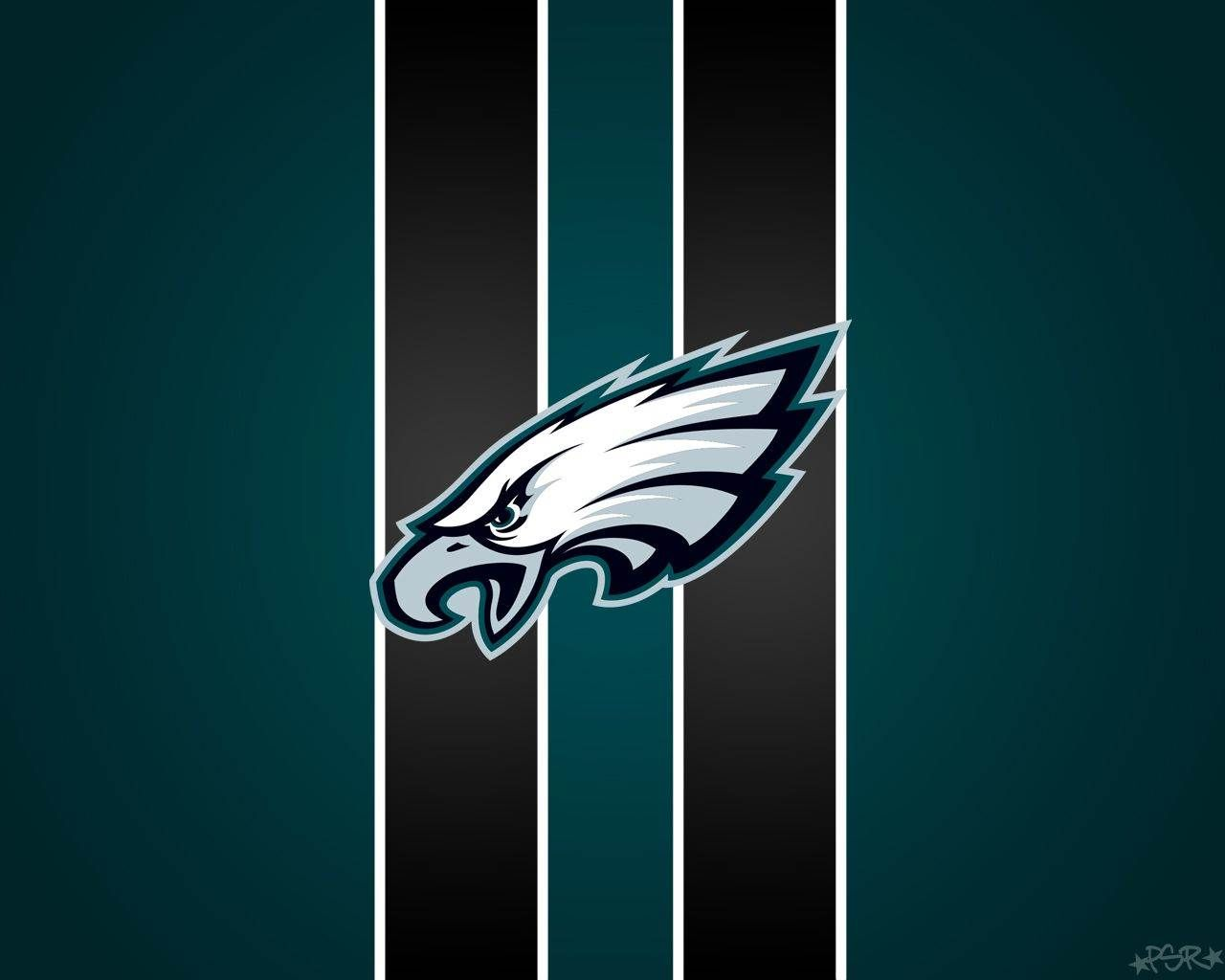 Philadelphia Eagles Wallpaper Free RAMWEB 1280x1024 Wallpapers