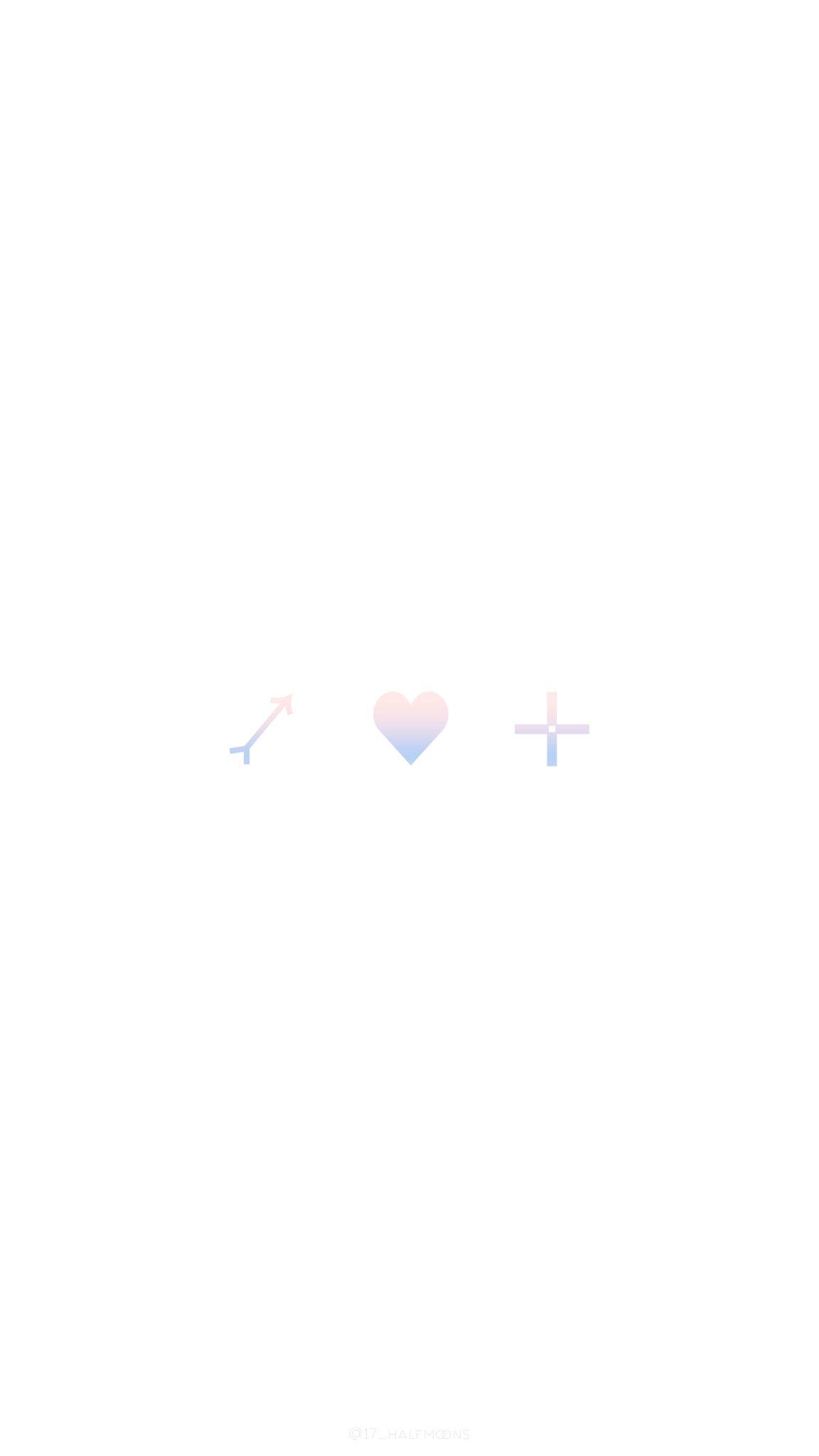 𝕡𝕚𝕟𝕥𝕖𝕣𝕖𝕤𝕥 𝕣𝕒𝕘𝕙𝕕 Latar Belakang Kpop Stiker