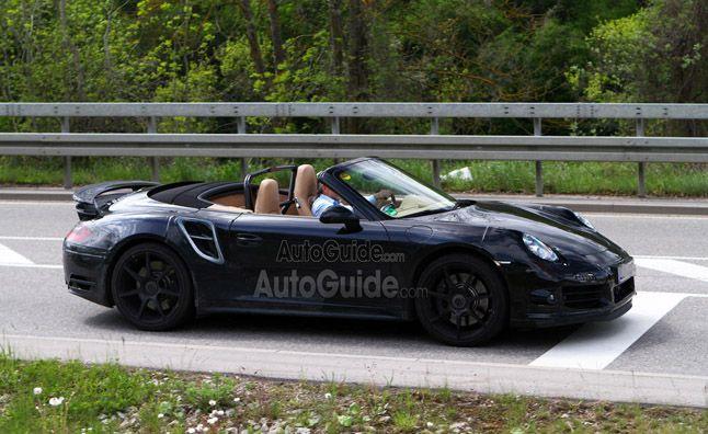 2013 Porsche Carrera 4, 4S Release Hinted by EPA. For more, click http://www.autoguide.com/auto-news/2012/06/2013-porsche-carrera-4-4s-release-hinted-by-epa.html