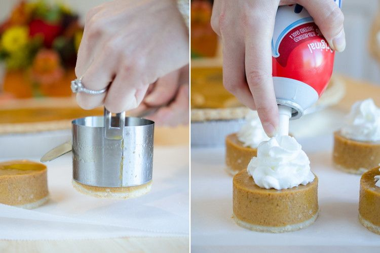 19 Thanksgiving Hacks You'll Regret Not Knowing