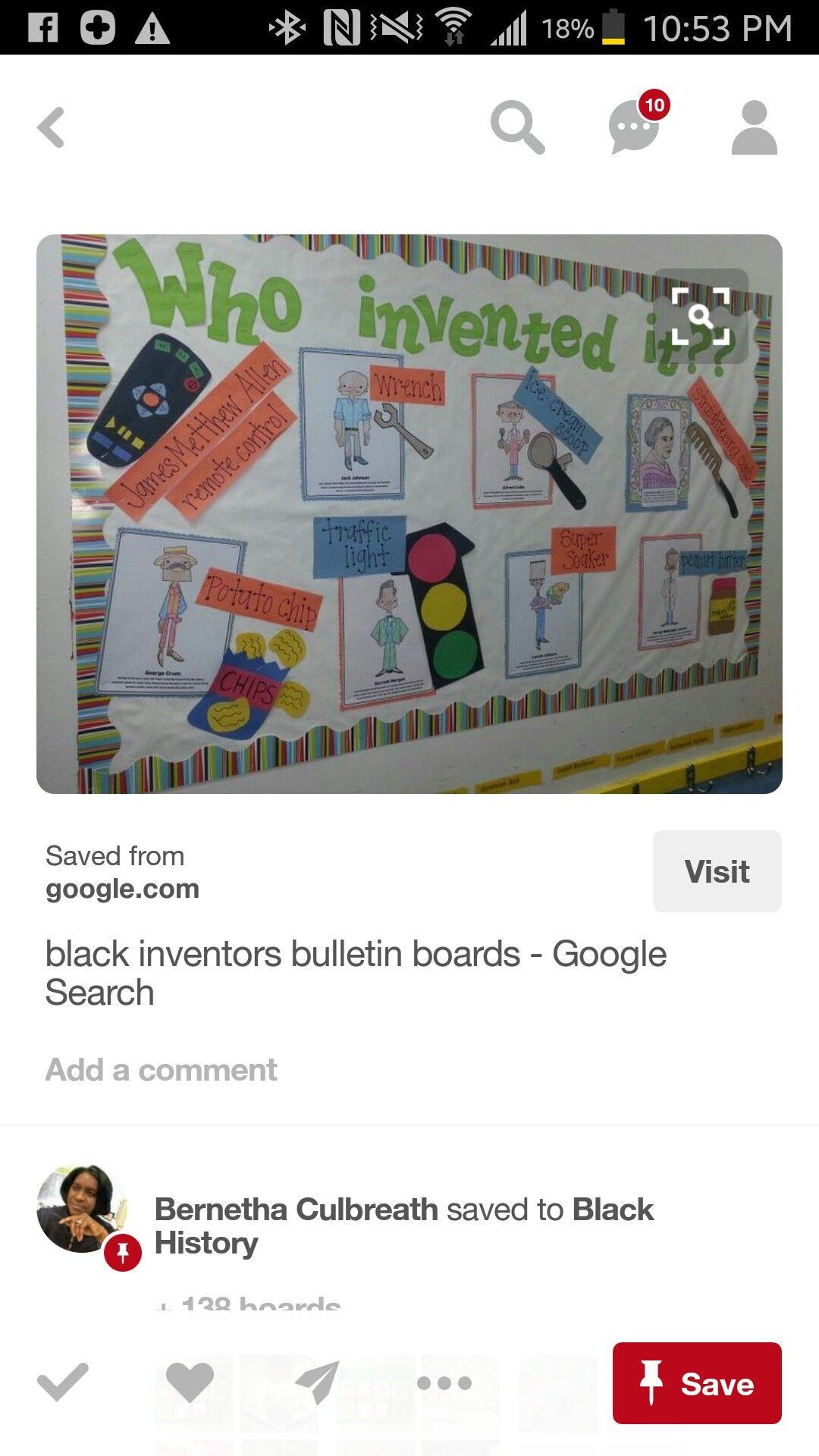 Pin By Kijuana Evans On Classroom Ideas