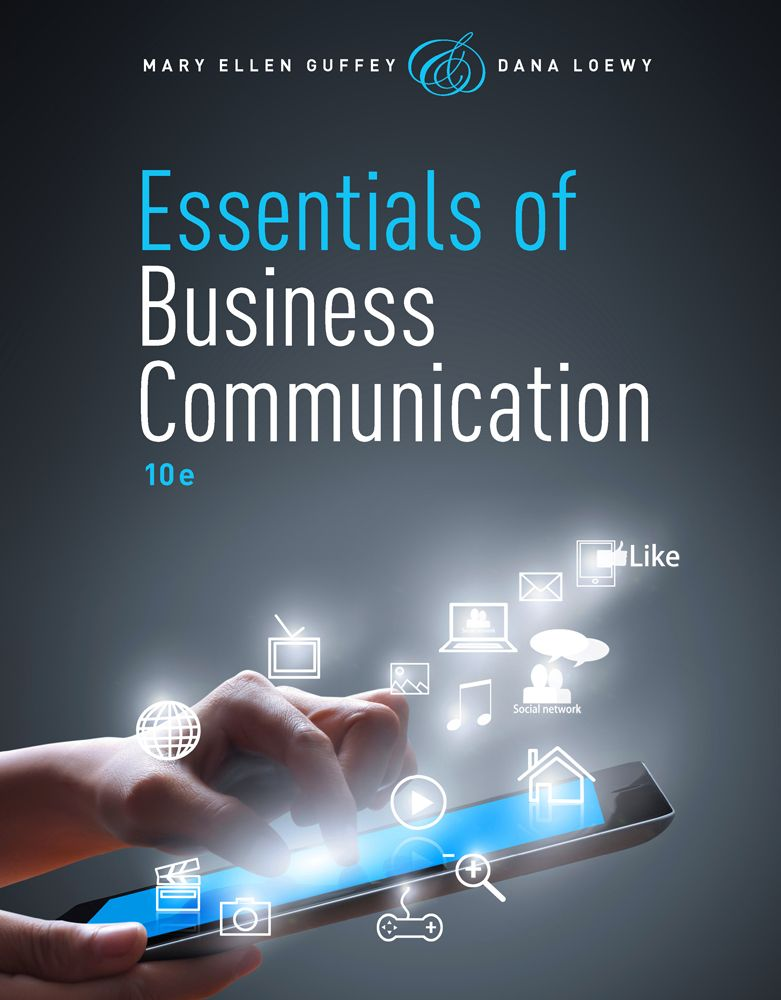 business communication today 12th edition pdf download