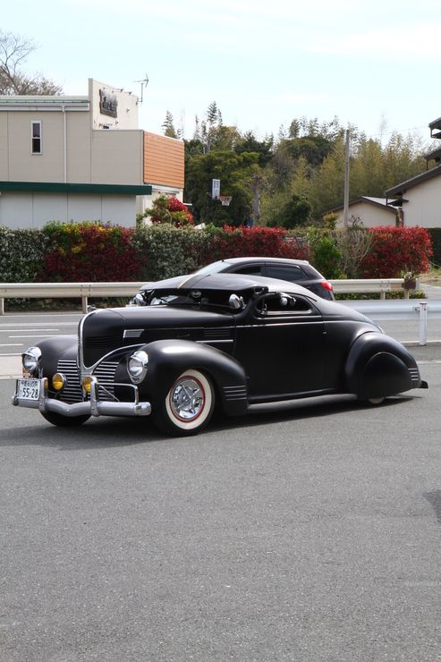 pin by ed smith on lead sleds pinterest cars eugene. Black Bedroom Furniture Sets. Home Design Ideas