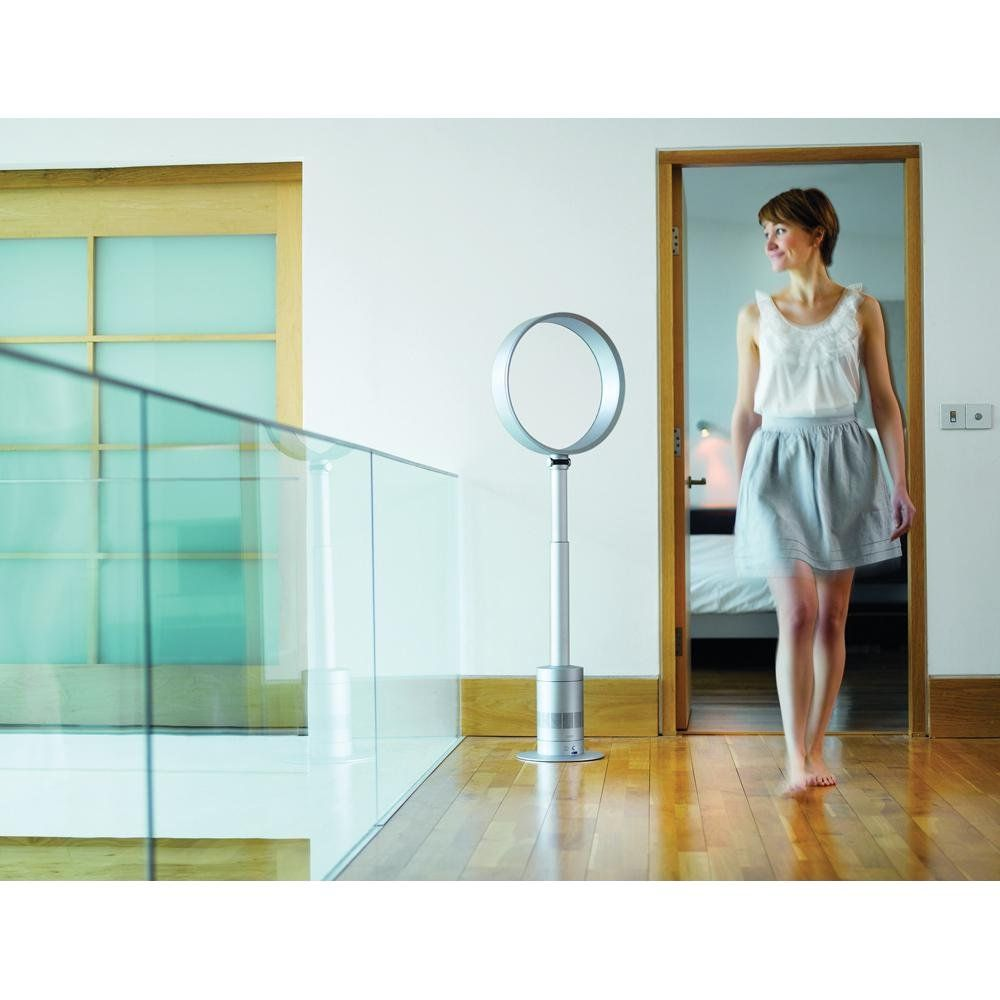 buy reviews multiplier dyson air features fan price pedestal pid