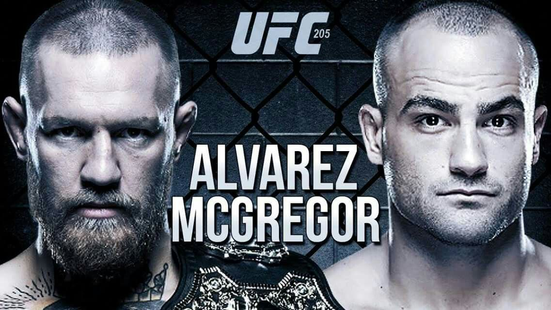 Pin By The Notorious One On Conor Mcgregor Ufc Stream Nfl Games Stream Nfl