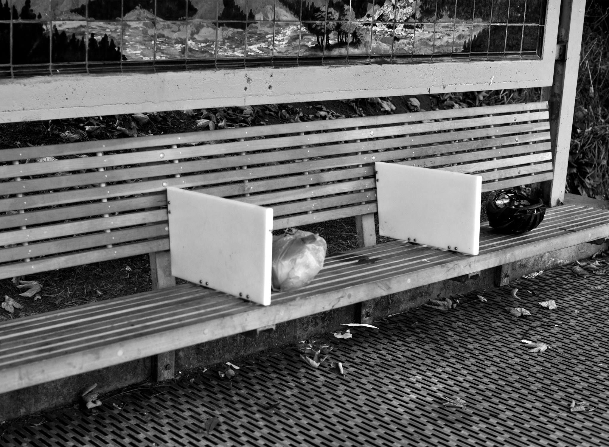 This Is The Covered Bench In Fremont Where Homeless In Seattle First Began To Meet Folks Struggling Through Homelessness T Roof Covering Fremont Outdoor Decor