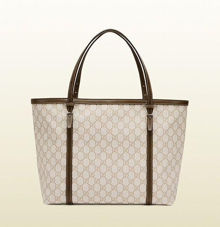 Gucci Borsa Shopper Bag