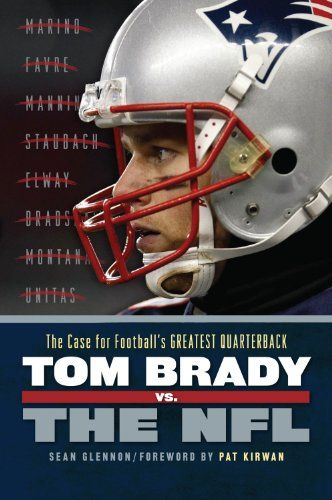 25+ best ideas about Tom Brady Biography on Pinterest  Is tom brady married, Tom brady team and