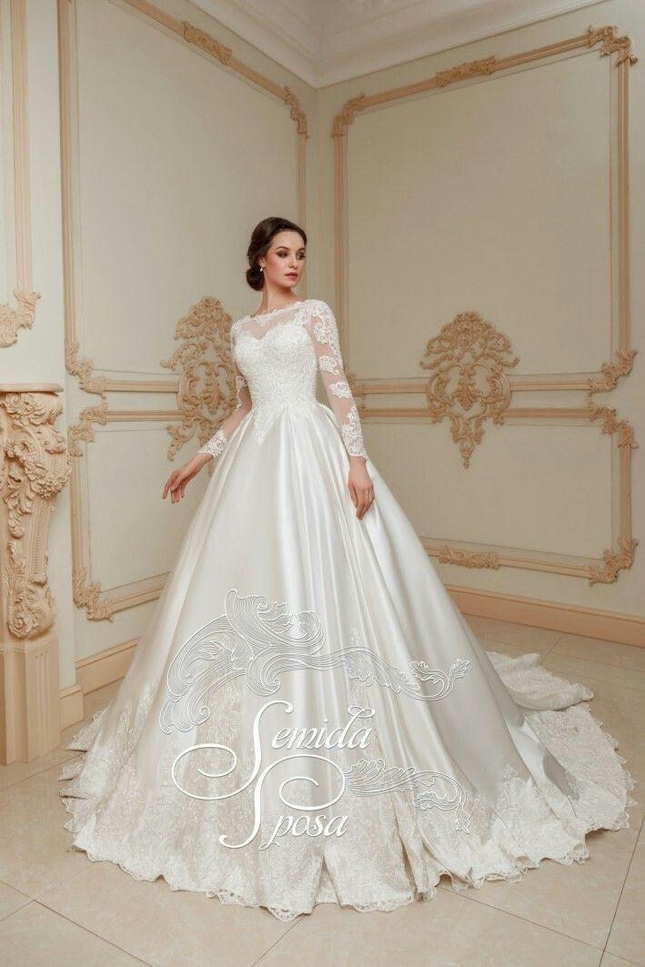 pin de yuko maku en ドレス | pinterest | vestidos de novia, de novia