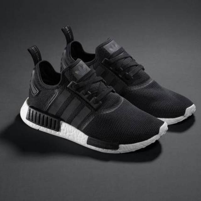 638b122bff44d NMD R1   Fly On Feet   Pinterest   Adidas, Adidas nmd and Adidas shoes
