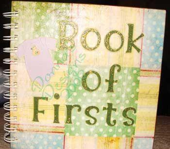 1000+ images about Khloe's Baby Album Ideas on Pinterest ...