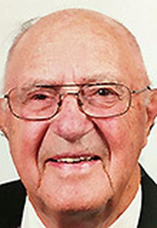 Obituaries Inforum In 2020 Obituaries Minneapolis Downtown Memorial Service