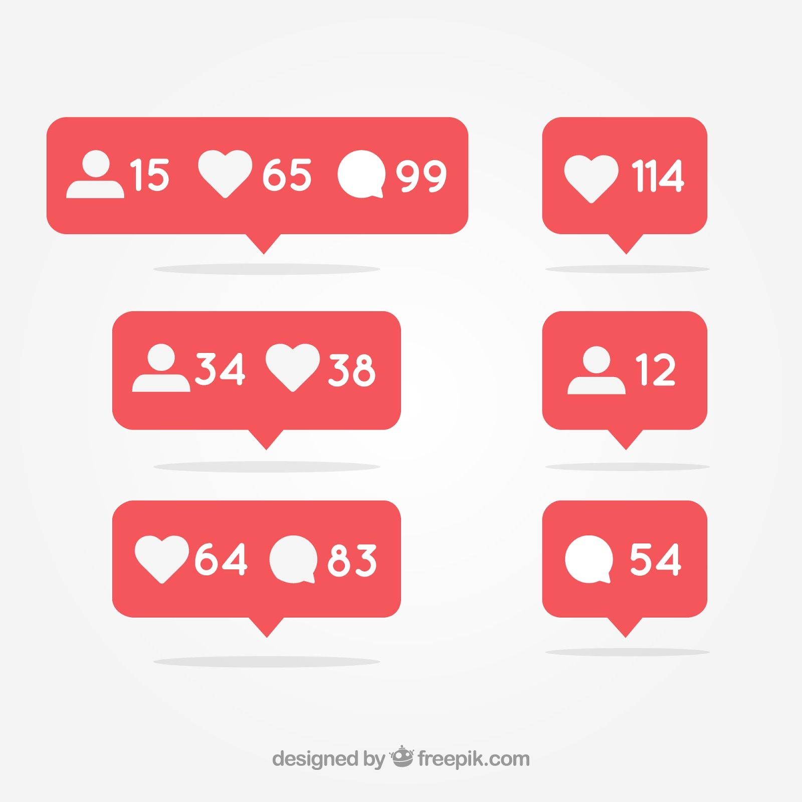 هاشتاقات انستقرام 2021 عربي وانجليزي لزيادة المتابعين هاشتاقات انستقرام عربية نسخ هاشتاقات Instagram Instagram Likes And Followers Free Instagram Social Media