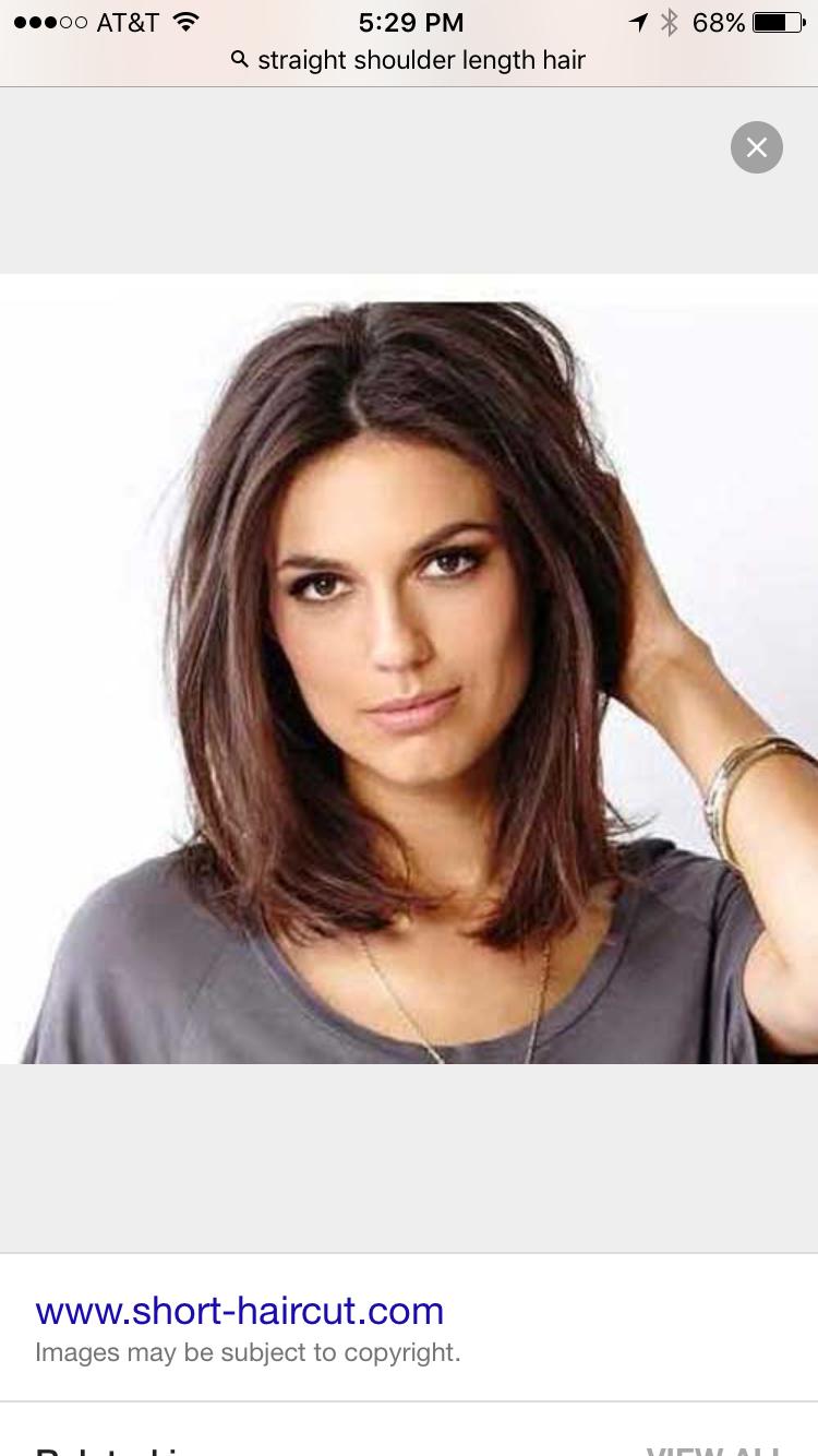 Pin by Summer Catarius on Haircuts Pinterest Hair style Hair
