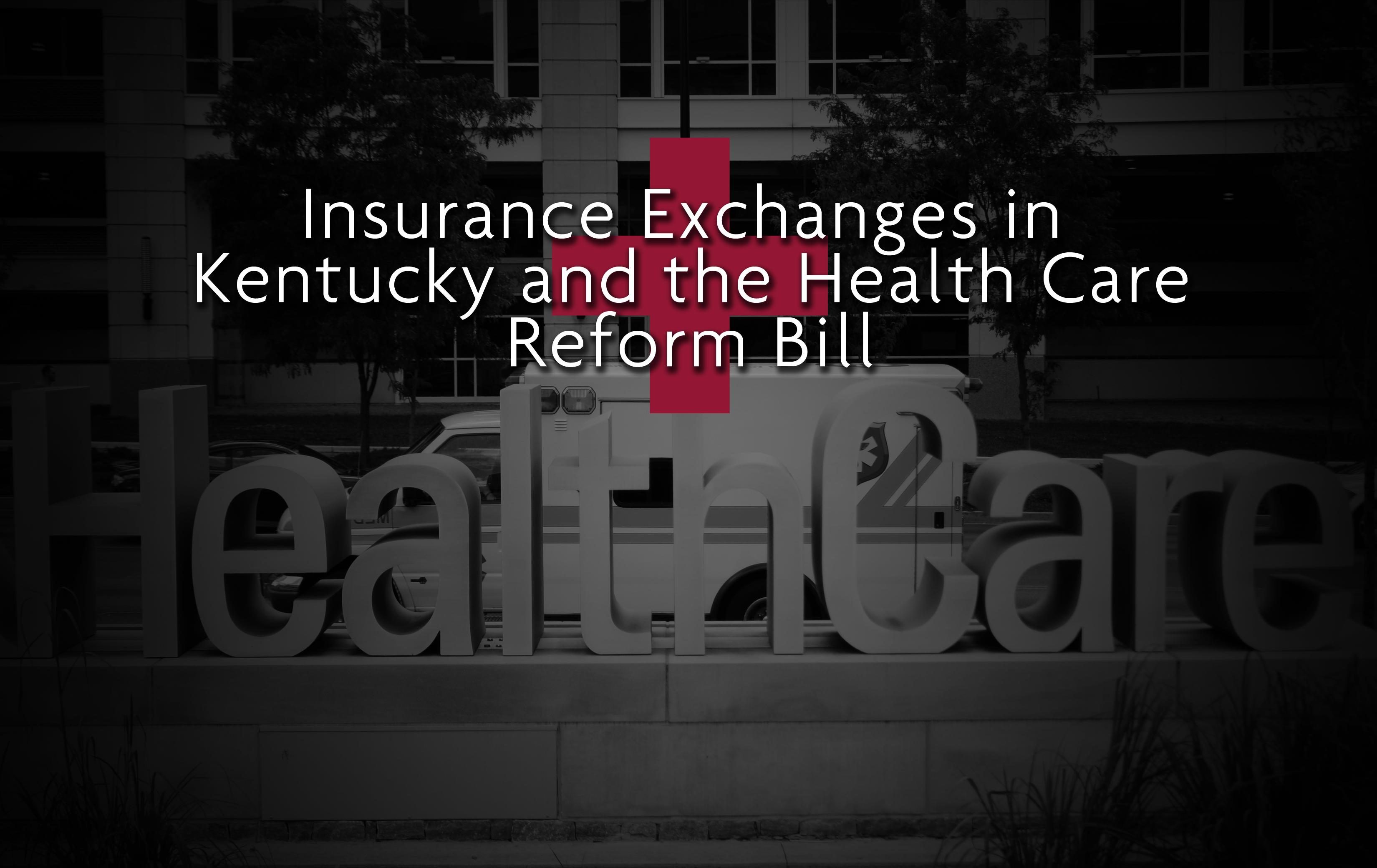14 Washington State Health Insurance Pool