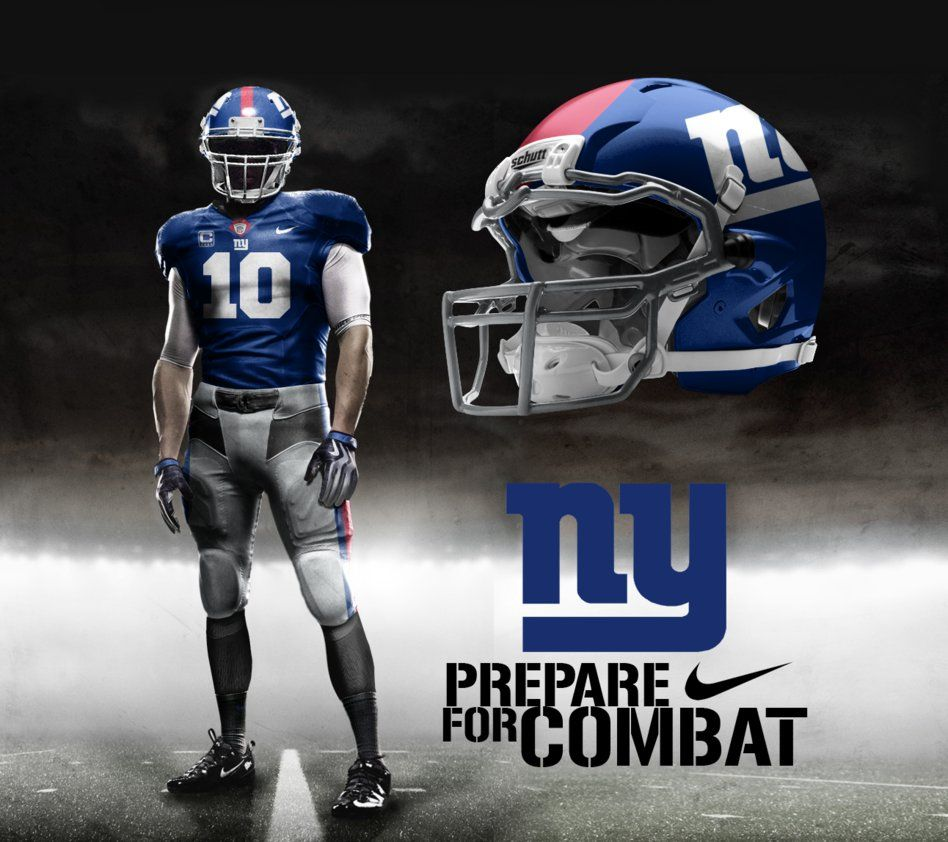 Big Day In Greenbay New York Giants Ny Giants 32 Nfl Teams