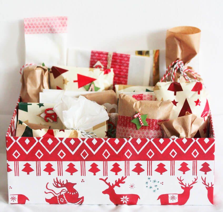 adventskalender f r deinen freund selber basteln f llen uta aus berlin weihnachten. Black Bedroom Furniture Sets. Home Design Ideas