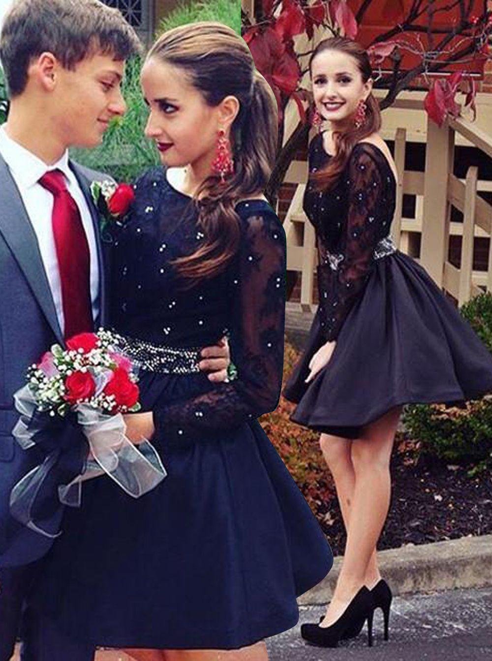 Short homecoming dresshomecoming dresshomecoming dressesshort