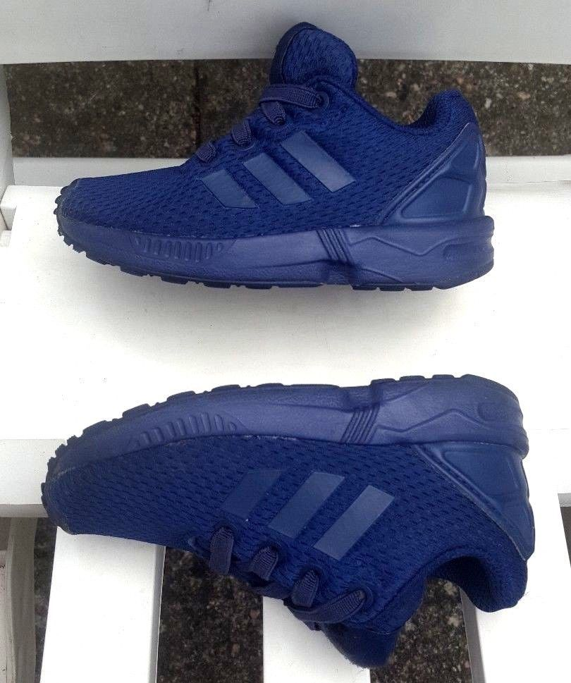 trainers size 6 sale