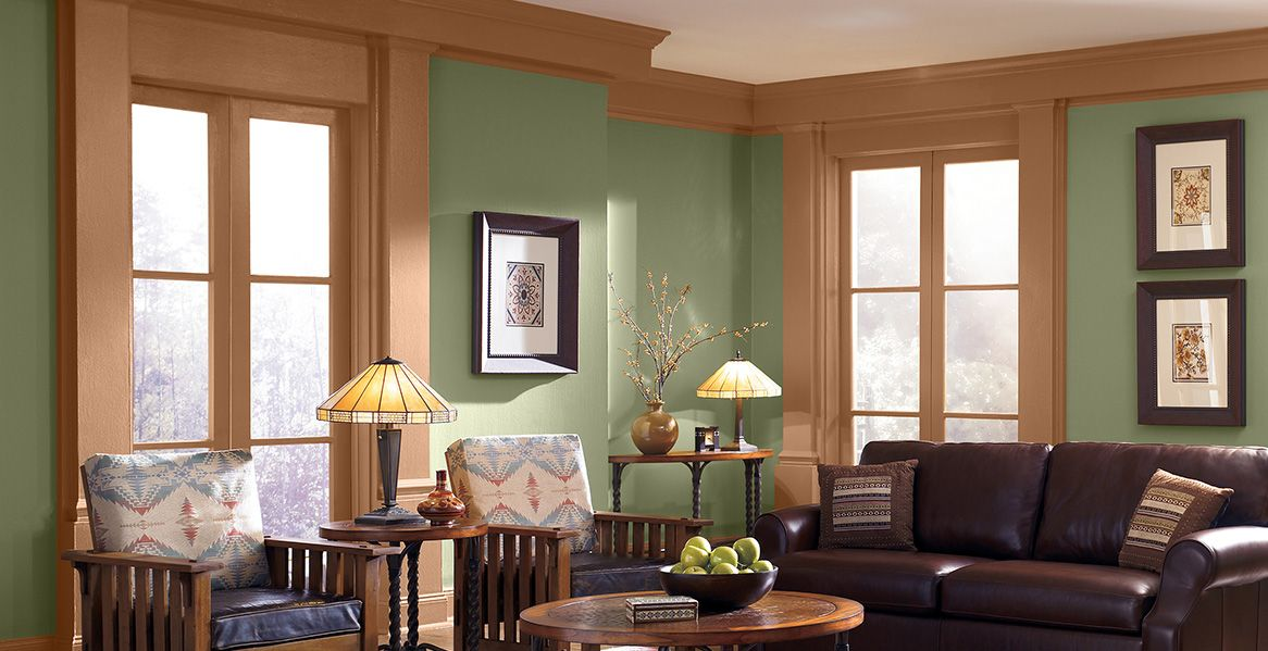 Paints Wood Stains Interior Exterior Paints Behr Paint