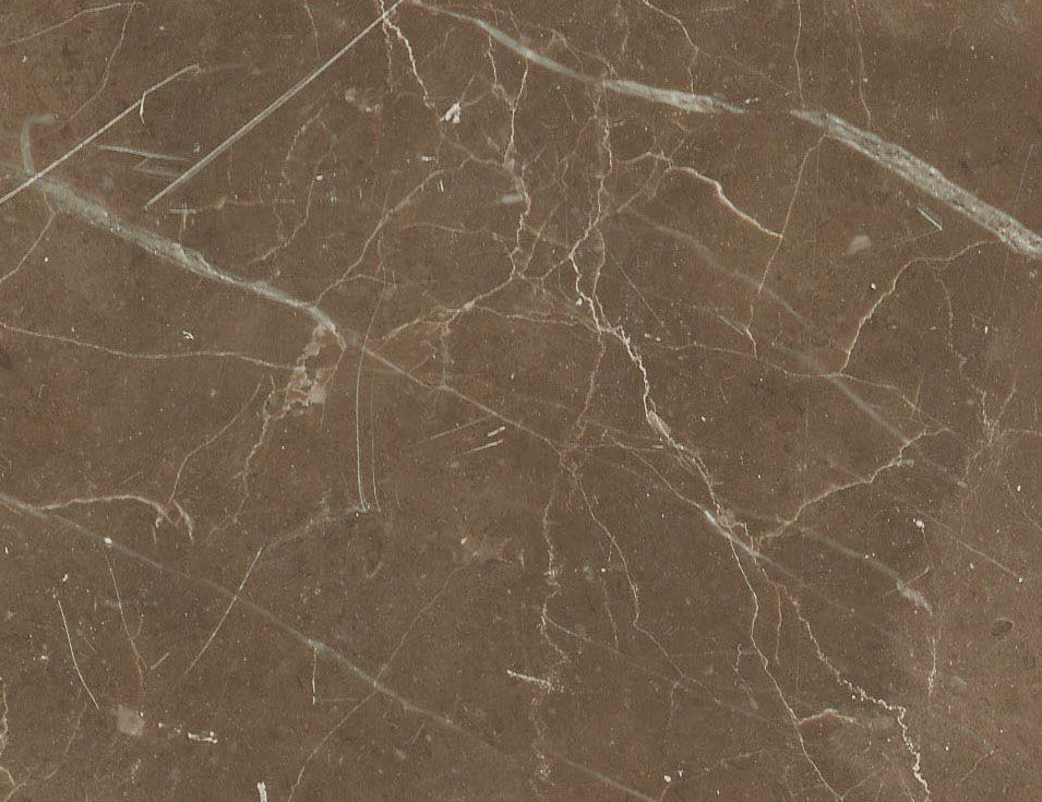 Pin By Ivan Zeng On Marble Stone Texture Marble Texture Tiles Texture