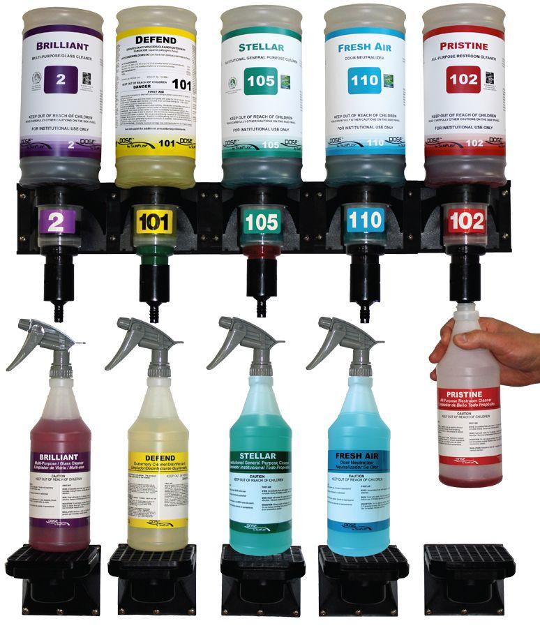 Nc Sc Va S Premier Source For Housekeeping Chemicals Commercial Cleaning Cleaning Chemicals Cleaning