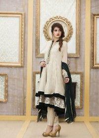 d9da2ae81f Pakistani Boutique Dresses, Designer Pakistani Boutiques, Pakistani Dresses,  Pakistani Clothes, Pakistani Fashion