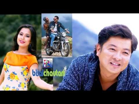 "Haraya Harya | Sentimental Heart Touching song | Bir Bikram | Daya  Hang Rai - http://positivelifemagazine.com/haraya-harya-sentimental-heart-touching-song-bir-bikram-daya-hang-rai/ http://img.youtube.com/vi/PMdmIt4xbdg/0.jpg  Harya Harya from the movie Bir Bikram nepali movie song Best nepali movie song. Best neplai movie Birbikram song ""Harya harya"" ""Bir Bikram"" Nepali movie … Click to Surprise me! ***Get your free domain and free site builde"